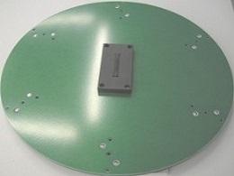 Sample LCDdr